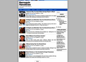 barroquinhanoticias.blogspot.com