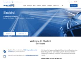 barsnet.com