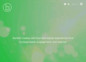 Bartlettinteractive.com