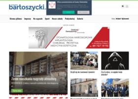 bartoszyce.wm.pl