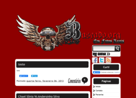 baseadoemfr.blogspot.com