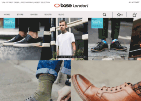 baselondon.co.uk