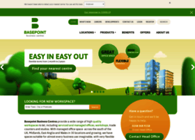 basepoint.co.uk