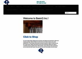 basicq.com