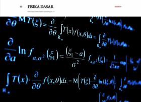 basicsphysics.blogspot.com