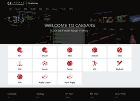 basket-basket.com.au