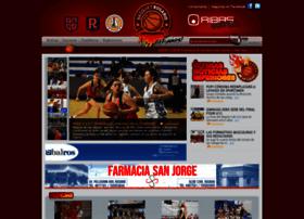 basquetrosario.com.ar