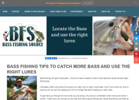 bass-fishing-source.com