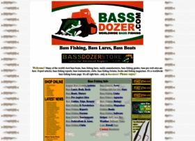 bassdozer.com