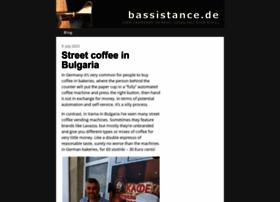 bassistance.de