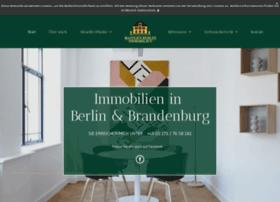 bastgen-berlin-immobilien.com