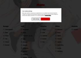 Bata.com