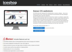 batavi.org
