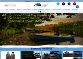 bateau.com
