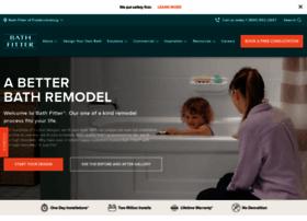bathfitter.com