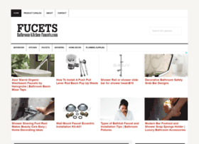 bathroom-kitchen-faucets.com