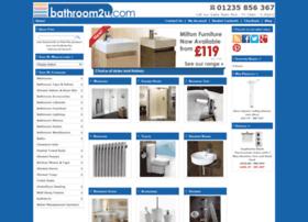 bathroom2u.com
