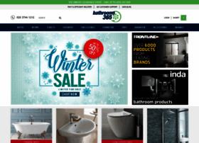 bathrooms365.com