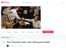 bathspark.co.uk
