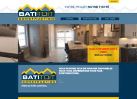 bati-toit.com