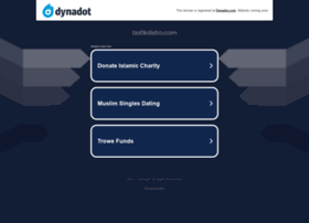 batikdistro.com