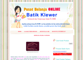 batiklosc5.com