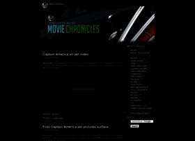 Batman-dark-knight.moviechronicles.com