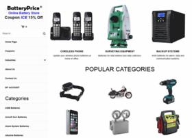 batteryprice.com