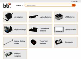 batterytech.com