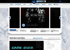 battlestar.ugo.com