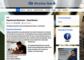 battractive.com