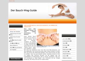 bauch-weg-guide.de