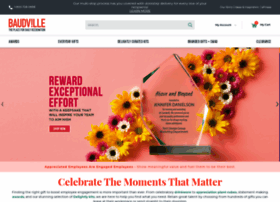 baudville.com