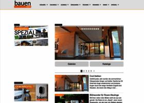 Bauen.com