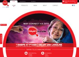 bayan.com.ph