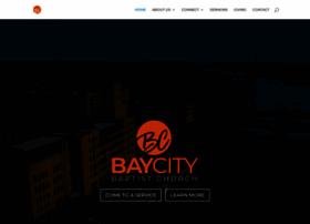 baycitybaptist.org