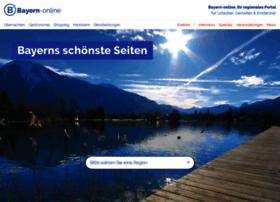 bayern-online.de