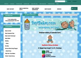 bayibekas.com