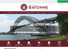 bayonnenj.org