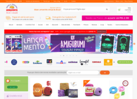 bazarhorizonte.com.br