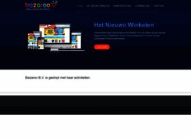 bazaroo.nl