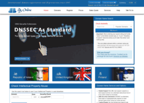 bb-online.co.uk