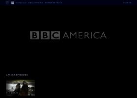 bbcamerica.com