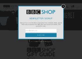 bbcamericashop.com
