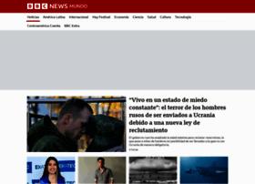 bbcmundo.com