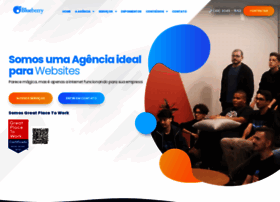 Bbmarketing.com.br
