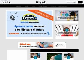 bbmundo.com