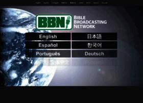 Bbnbi.org