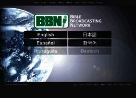 Bbnradio.org