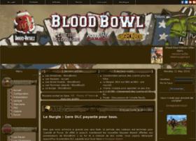 bbowl.univers-virtuels.net
